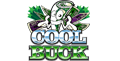 150 COOL BUCK FREE SPINS