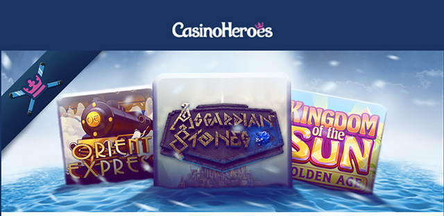 60 Free Spins EveryDay