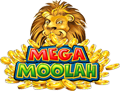150 FREE SPINS on MEGA MOOLAH