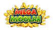 150 FREE CHANCES on MEGA MOOLAH