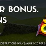 Trada Casino 25 No Deposit Free Spins Offer is BACK! Also get a Massive 200% Welcome Bonus