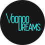 Go to Voodoo Dreams Casino