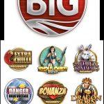 New Big Time Gaming Casino – Where you should play Bonanza, White Rabbit, Extra Chilli & more